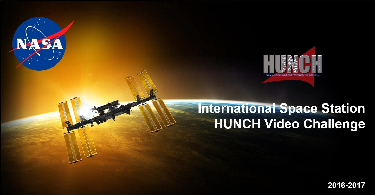 hunch-video-challenge-picture